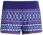 Gap GSTEP Sports shorts tribal stripe