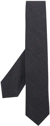 Gianfranco Ferré Pre Owned 1990s Classic Tie
