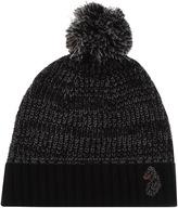 Luke 1977 Lance Bobble Hat Black