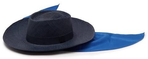 509d38aca Lafayette Accessories For Women - ShopStyle Canada