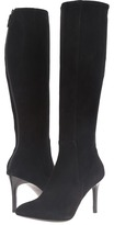 Cole Haan Narelle Boot