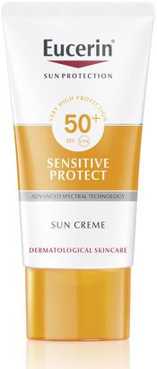 Eucerin Sun Creme Spf50 50Ml