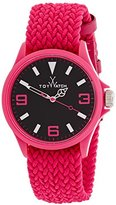 Toy Watch Women's Watch 0.94.0069