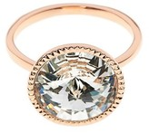 Ted Baker Women's Rada Crystal Ring