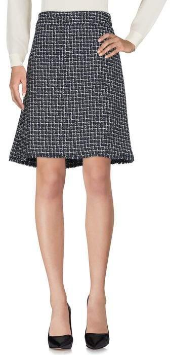 Marella EMME by Knee length skirt
