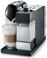De'Longhi DeLonghi Nespresso Lattissima Plus Espresso Machine