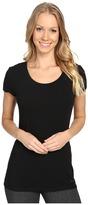Columbia Cotton Stretch T-Shirt