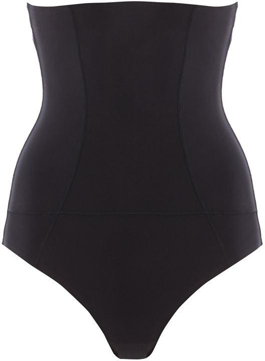 Thumbnail for your product : Nancy Ganz Body Architect High Waisted Brief