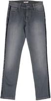 Billieblush Denim pants - Item 42619471