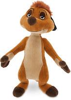 Disney Timon Plush - The Lion King - Small - 10''
