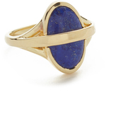 Pamela Love Stratum Ring