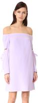 Club Monaco Eboviah Dress