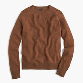 J.Crew Lambswool sweater