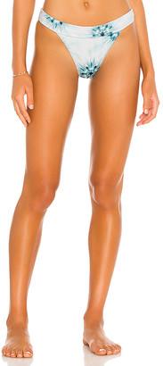 Devon Windsor Florence Bikini Bottom