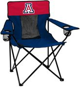Bed Bath & Beyond University of Arizona Elite Folding Chair