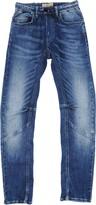 John Galliano Denim pants - Item 42614105