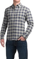 Slate & Stone Button-Down Shirt - Long Sleeve (For Men)