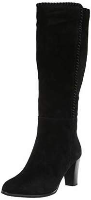 Blondo Women's Edith Fashion Boot