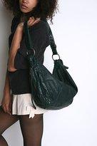Doublestitch Bag