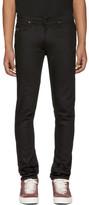 April77 Black Joey Nightrider Jeans