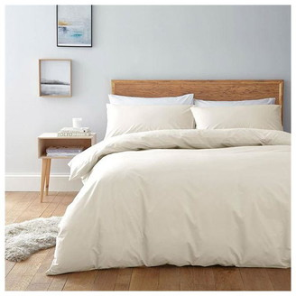Linea Egyptian Cotton Oxford Pillowcase