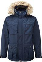 Tog 24 Anchorage Milatex 3n1 Jacket