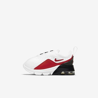 Nike Infant/Toddler Shoe Motion 2
