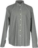 Salvatore Piccolo Shirts - Item 38663731
