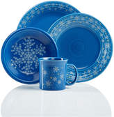 Fiesta Snowflake Collection, Created for Macy's