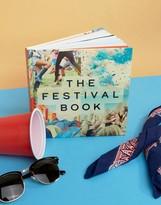 Books The Festival Book