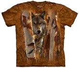 The Mountain The Guardian T-Shirt