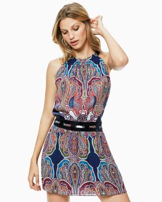Ramy Brook Ivie Dress