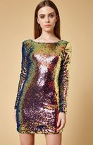 Motel Rocks Gabby Dress