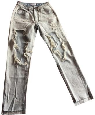 One Teaspoon Denim - Jeans Jeans for Women