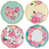 Royal Albert Miranda Kerr for Tidbit Plates Set of 4