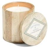 Paddywax Driftwood & Indigo Soy Wax Candle