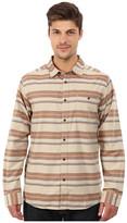 Mountain Hardwear ShattuckTM Long Sleeve Shirt