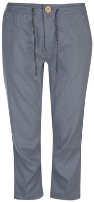 Millet Babilona Three Quarter Walking Trousers Ladies