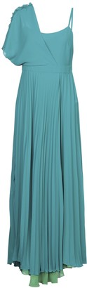 Hanita Long dresses