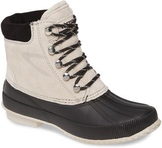 Tretorn Roka Waterproof Rubber Boot