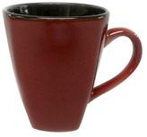 Threshold Elemental Poppy Mug Set of 4