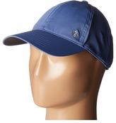 Columbia Coolhead Ballcap III