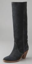 Camden Boots