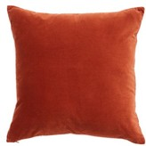 Nordstrom Ticking Border Accent Pillow