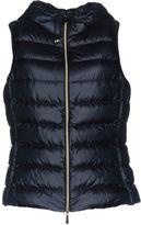 Marella Down jackets - Item 41730978