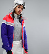 Dare 2b Dare2be Premiss Padded Ski Jacket