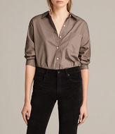 Allsaints Valdes Shirt