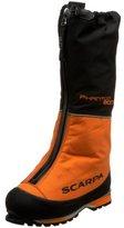 Scarpa Men's Phantom 8000 High Altitude Climbing Boot