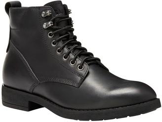 Eastland Men's Leather Boots - Denali