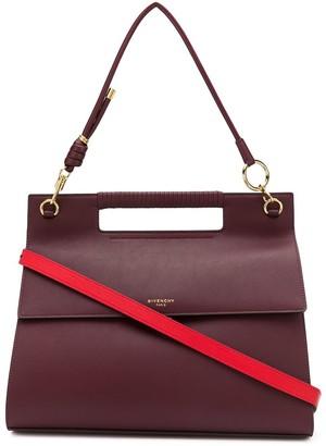 Givenchy Whip large bag